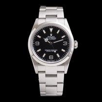 Rolex Explorer Ref. 114270 (RO3627)