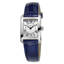 프레드릭 콘스탄트 (Frederique Constant) Classics Carree Ladies