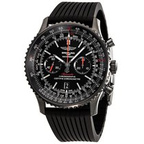 Breitling Men's MB012822/BE51/252S Navitimer 01 (46 MM)...