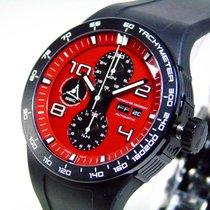 Porsche Design 634043731169