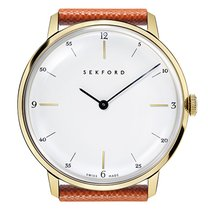 Sekford Type 1A for Her