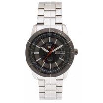 Seiko Srp341 Watch
