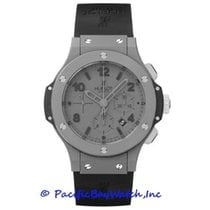 Hublot Big Bang Tantalum 301.AI.460.RX