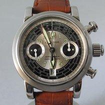 Graham Aeroflyback Chronograph