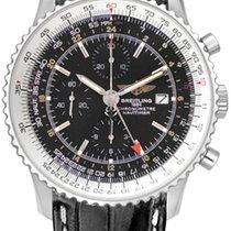Breitling Navitimer World A2432212.B726.760P.A20BA.1