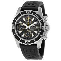 ブライトリング (Breitling) Superocean Chronograph II