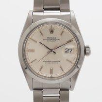 Rolex Datejust I 1600