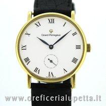 Orologio Girard-Perregaux Classico 4752
