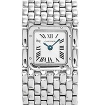 Cartier Watch Panthere W61001T9