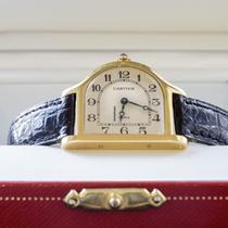 까르띠에 (Cartier) Cloche Limited Edition only 200 pieces
