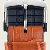 Hirsch Performance Paul Honig L 0925028075-2-24 24mm