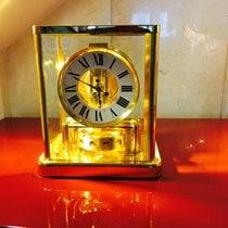 積家 (Jaeger-LeCoultre) Jaeger-LeCoultre Watches - Atmos...