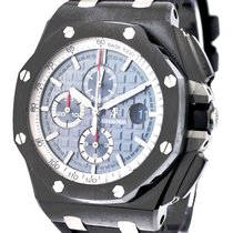 Audemars Piguet 26405CE.OO.A002CA.01 Royal Oak Offshore...