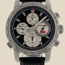 Chopard Mille Miglia Split Second Limited
