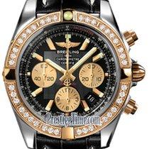 Breitling Chronomat 44 CB011053/b968-1cd