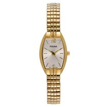 Pulsar Women's Traditional Watch