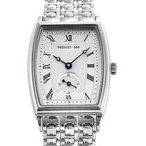 Breguet Watch Heritage 5480BB/12/BB0