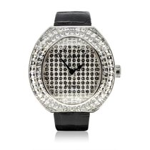 Franck Muller INFINITY FULL DIAMONDS PAVE