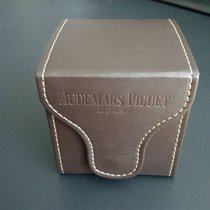 Audemars Piguet OEM Original Travel Box