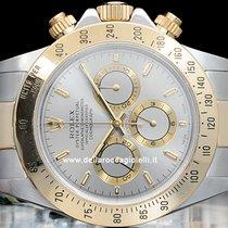 Rolex Cosmograph Daytona Zenith  Watch  16523 SEL