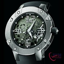 Richard Mille RM 033 Extra Flat Automatic