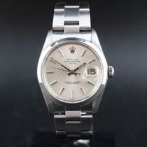 Rolex -Oyster Perpetual Date-1500-00R15-Man-1970-1979
