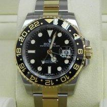 勞力士 (Rolex) GMT Master II 116713 LN