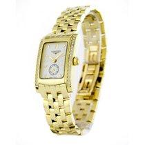 Longines Dolcevita - Small Watch L51557166