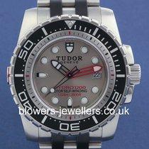 Τούντορ (Tudor) Hydro 1200 Ref:25000