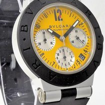 f66bcb549782 montre bulgari diagono iron man