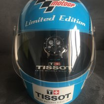 Tissot T-Race Moto GP Limited Edition