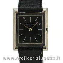 Audemars Piguet Orologio  Classic Vintage