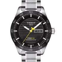Tissot PRS516 Powermatic 80 T100.430.11.051.00