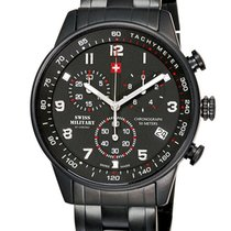 Swiss Military SM34012.04 Chronograph