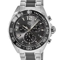 TAG Heuer Formula 1 Men's Watch CAZ1011.BA0843
