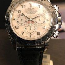 Rolex Cosmograph Daytona 16519 Zenith
