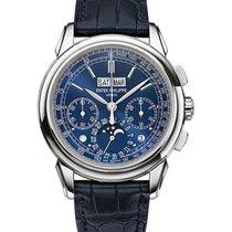 Patek Philippe 5270G-019 Perpetual Calendar Chronograph 5270G...