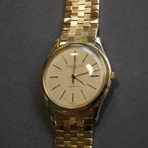 Audemars Piguet rare and early Automatic Dress watch