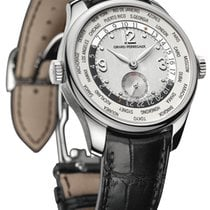 Girard Perregaux ww.tc Small Seconds 49865-11-151-ba6a