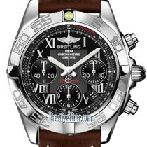 Breitling Chronomat 41 ab014012/bc04/432x