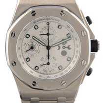 爱彼  (Audemars Piguet) Royal Oak Offshore