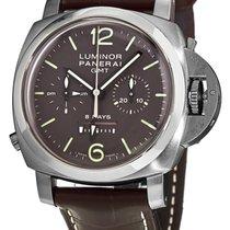 Panerai Luminor 1950 Men's Watch PAM00311