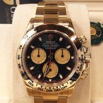 Rolex DAYTONA DIAL PAUL NEWMAN 116508