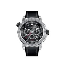 Carl F. Bucherer Carl F.  Patravi TravelTec II Chronograph...