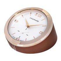 Chopard L.U.C. Table Clock 95020-0072