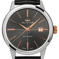 Glycine Classics Automatic