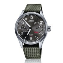 Oris Big Crown Propilot Calibre 111 - 111 7711 4163-07 5 22 14FC