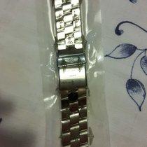 Breitling 137A Steel Bracelet