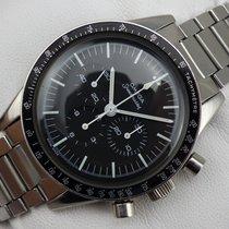 オメガ (Omega) Speedmaster Pre Moon Chronograph - aus 1966