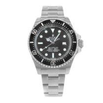 Rolex Sea-Dweller (15523)